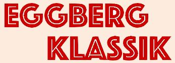 Eggberg-klassik